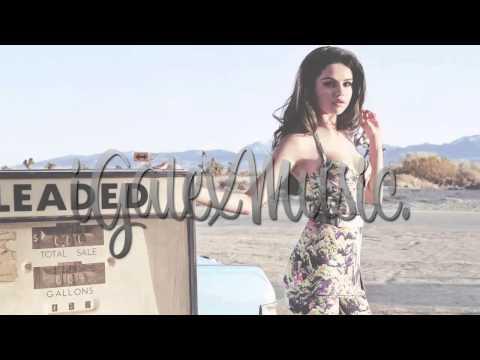 ❤【Nightcore】- Good For You [Selena Gomez] ❤
