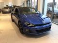 2017 Volkswagen Scirocco - Exterior and Interior Review