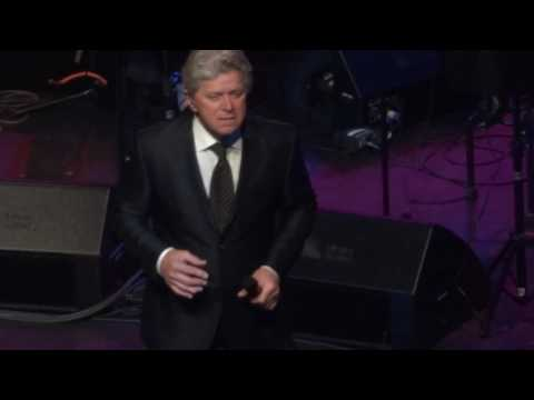 Peter Cetera - Hard to say I'm sorry - Quebec 2017