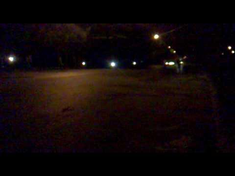 Dợt xe Xì-Po (cây số 2).mp4