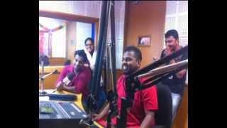 നിങ്ങള് ചിരിച്ചു ചാകും. ഉറപ്പാ!!! Vaava Suresh - Hello My Dear Wrong Number - Red FM