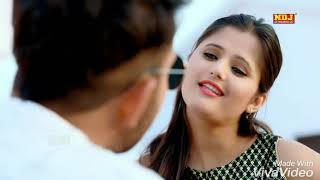 Jawani tale me Ndj music songs video 2019