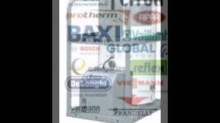 Напольные газовые котлы - Интернет-магазин ...монтаж+ремонт+серв(Вы можете купить по выгодной цене напольные отопительные газовые котлы, предназначенные для отопления..., 2015-06-06T01:10:07.000Z)