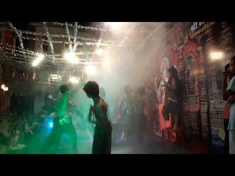 Ramleela Maidan Sambhal Libra best Asif DJ sound 8899988997
