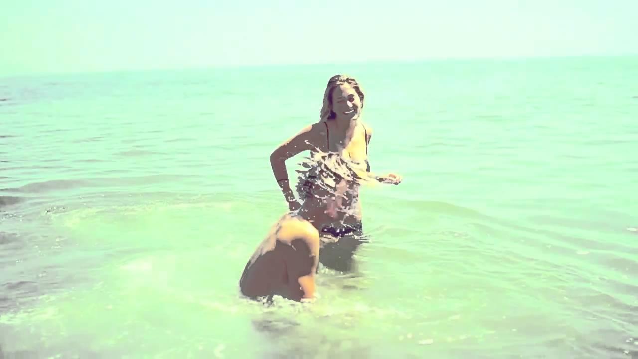 Youtube Francesca Aiello naked (84 photo), Topless, Bikini, Twitter, butt 2018