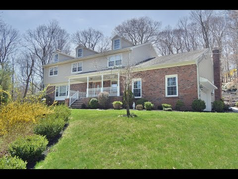 9 Gravel Hill Rd, Kinnelon, NJ - Terrie O'Connor Realtors Listing