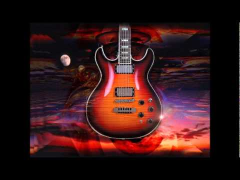 canon rock ballad electric guitar youtube. Black Bedroom Furniture Sets. Home Design Ideas
