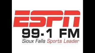 Greg Sharpe on New Nebraska Football Coach Scott Frost