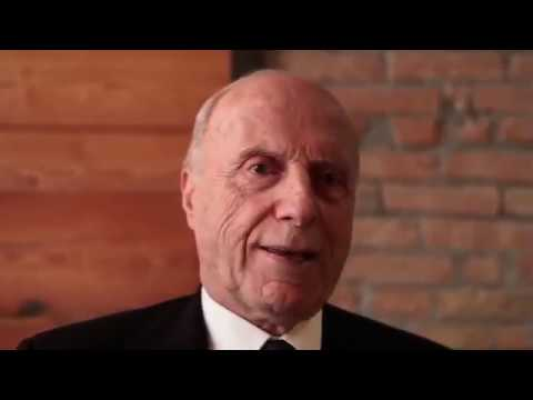 Paolo Maddalena - Attuare la Costituzione