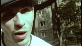 O.S.T.R. - Odzyskamy Hiphop [uncensored] fullHD