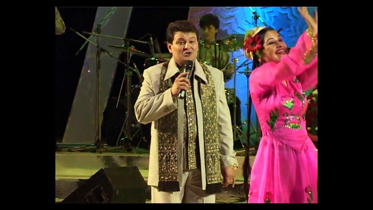 Zafarbek Qurbonboyev - Dikir  (Official HD Video)