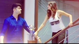 Is Tarah Aashqui Ka Asar chhod jaunga WhatsApp Status | WhatsApp status song | Romantic status