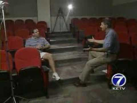 Bo Pelini Talks Frank Solich
