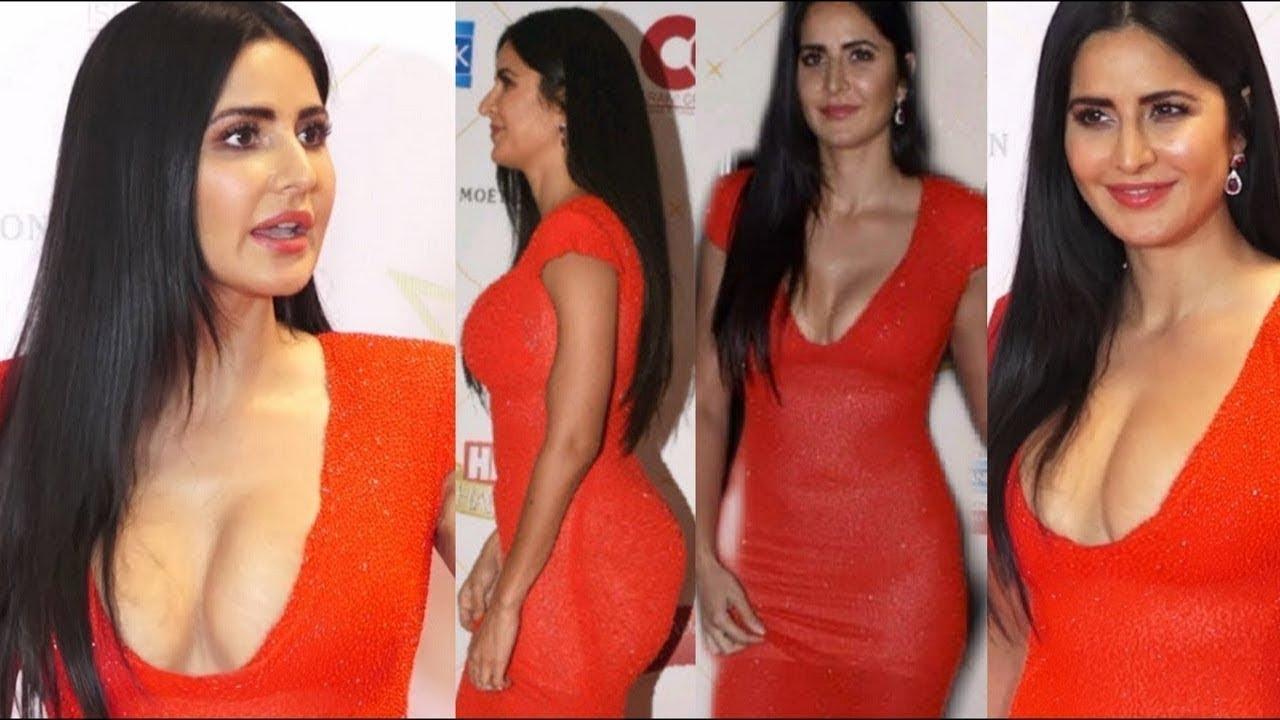 Katrina Kaif Hot Pics Gallery