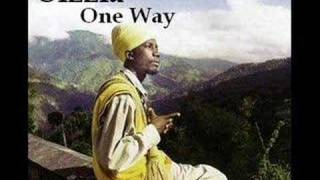 Watch Sizzla One Away video