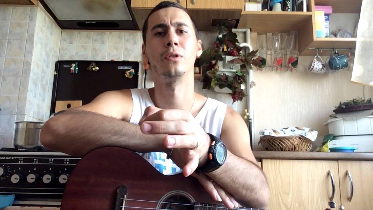Телочки играют на гитаре — img 13