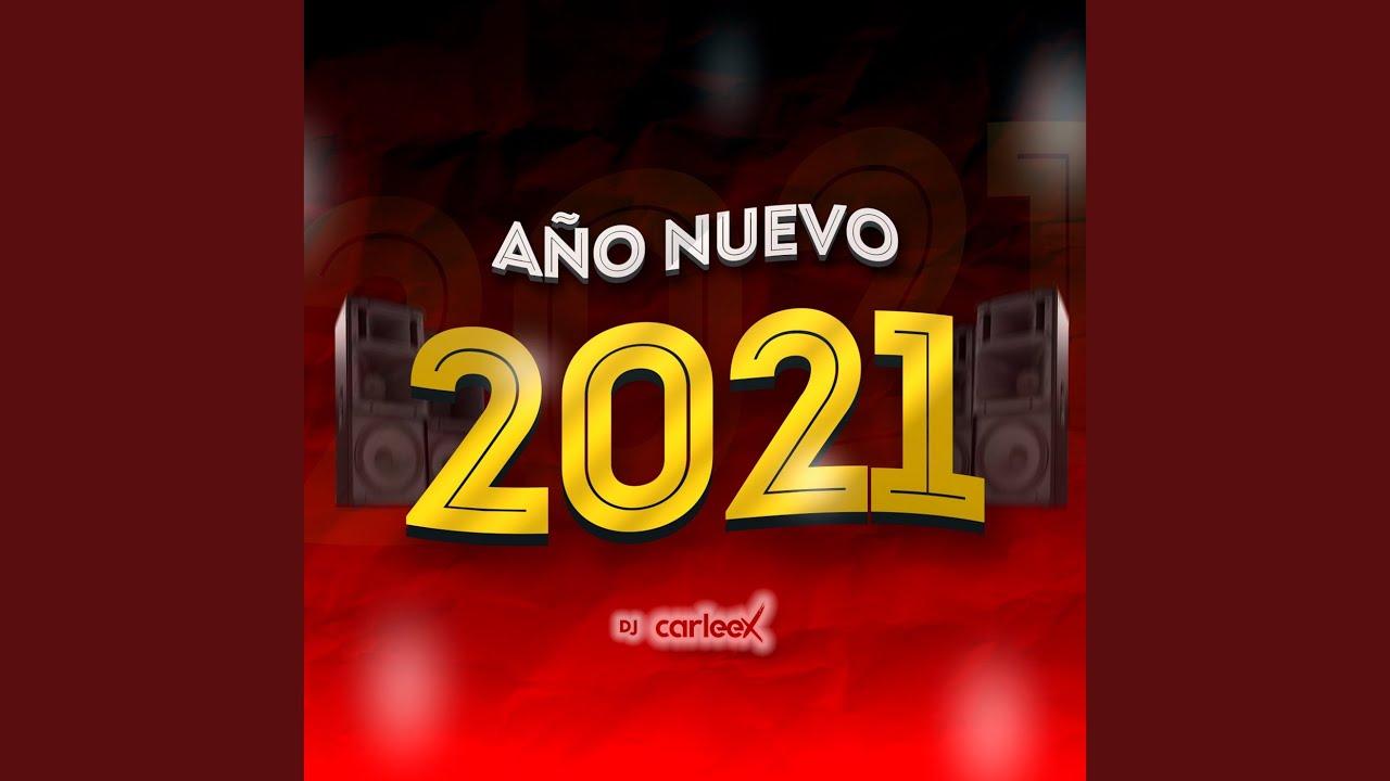 Download Año Nuevo 2021