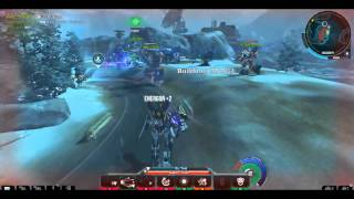 transformers universe the reason why i never taught the bot swapping method