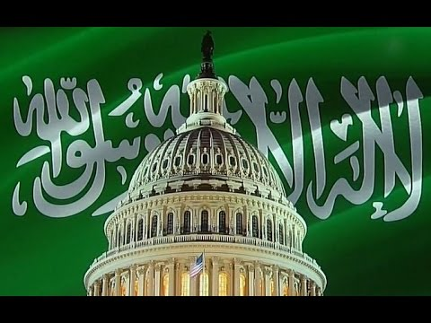 JASTA blowback: Saudis threaten to pull billions from US economy, could restrict airspace