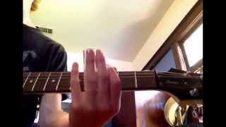 Blues saraceno:save my soul tutorial. (Sorry I didn