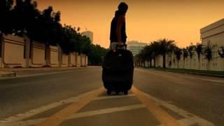 عباس إبراهيم - امنتك الله