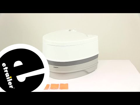 camco-rv-sewer---toilets-and-parts---cam41535-review---etrailer.com
