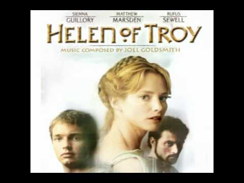 Theme from Helen of Troy