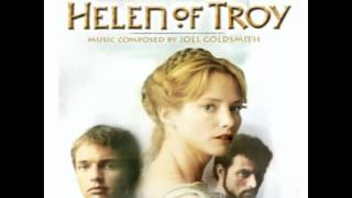 Suite from Helen Of Troy