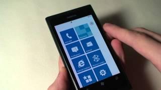Уроки: Работа с календарем Windows Phone (День Рождения)