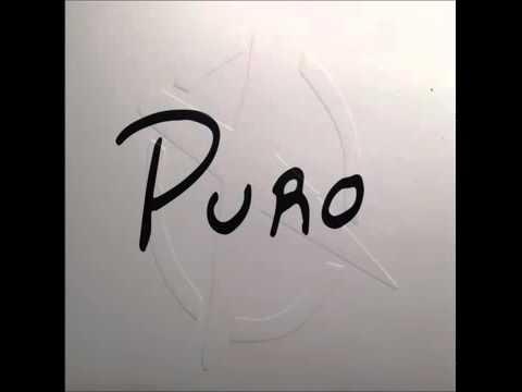 Xutos e Pontapés PURO o Album completo
