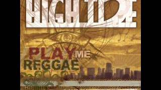 High Tide - Play Me Reggae