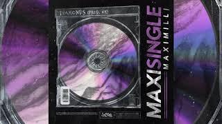 Maximilli - Diamonds