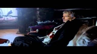 Lorne Malvo Death (Fargo) HD
