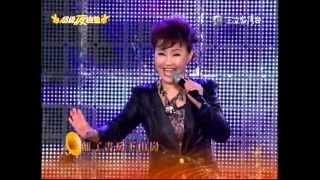 20140405超級夜總會 呂雪鳳『訪英台』