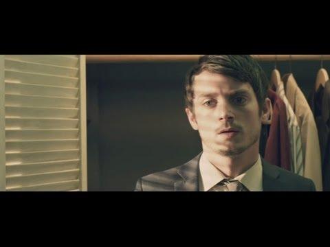 Danko Jones - Full Of Regret (Official Music Video) HD
