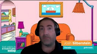 E1094: Thrasio Co-CEO Josh Silberstein on mastering the Amazon marketplace, operating 60+ brands