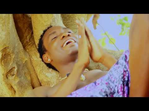 Mala G Owane Video Oficial By Tober HD mp4