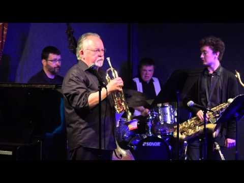 "Postmodern Jazz Quartet, ""Crazy""  by Elmo Hope   Jazz Fables @ Bear"