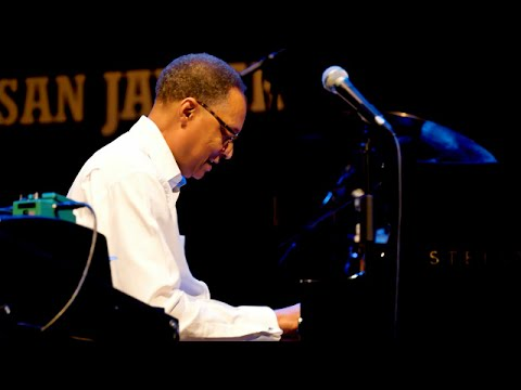 Ramsey Lewis & His Electric Band - Jazz San Javier 2011