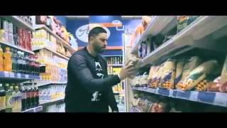 New Balti Hala Mala Video