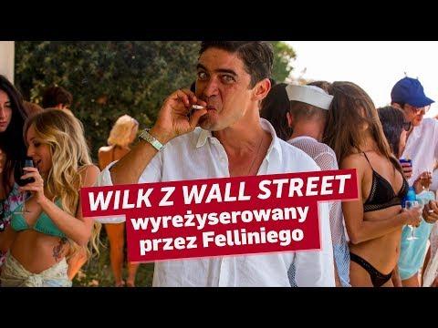 Oni (2018) zwiastun PL [#1]  - nowy film Paolo Sorrentino