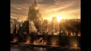 William Cooper - Mystery Babylon (FILM) part 4 - Sun of God  .mp4 Thumbnail