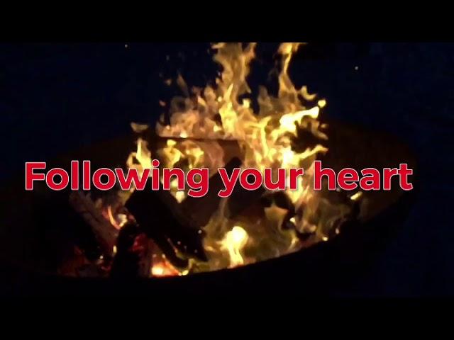 Fire Element characteristics