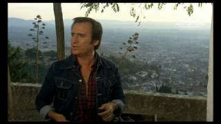 """Video """"Por tu querer me muero"""" Manolo Escobar. TODO ES POSIBLE EN GRANADA download MP3, 3GP, MP4, WEBM, AVI, FLV November 2017"""