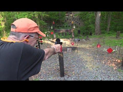 Remington RP9