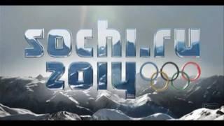 Клип Волочкова  Сочи 2014