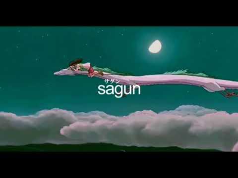 sagun - Trust Nobody Love, Nobody The Same (Feat. Shiloh Dynasty) 1 HOUR LOOP