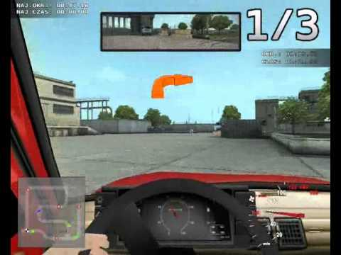 Maluch racer pc gamepressure. Com.
