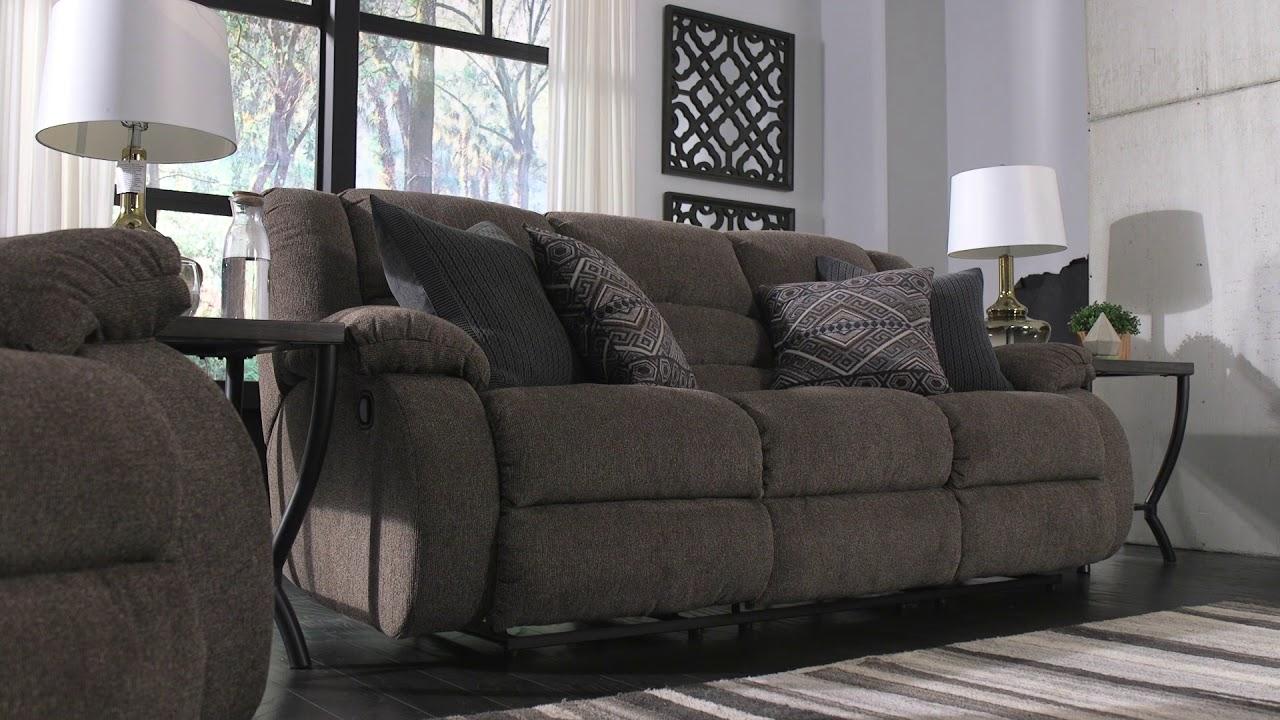 Ashley HomeStore | Nason Living Room
