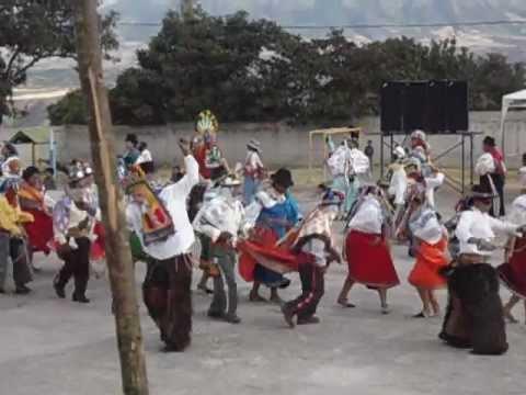 Urcuquí-Ibarra